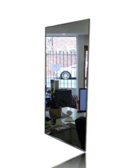 Herschel inspire mirror panel 2