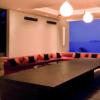 Herschel Aspect XL2 Patio/commercial heater