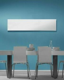 White Panels