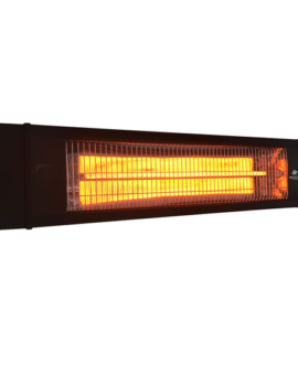 Herschel Colorado 2500W Patio Heater