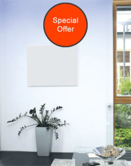 Special offers on Herschel Select XL Glass Heaters