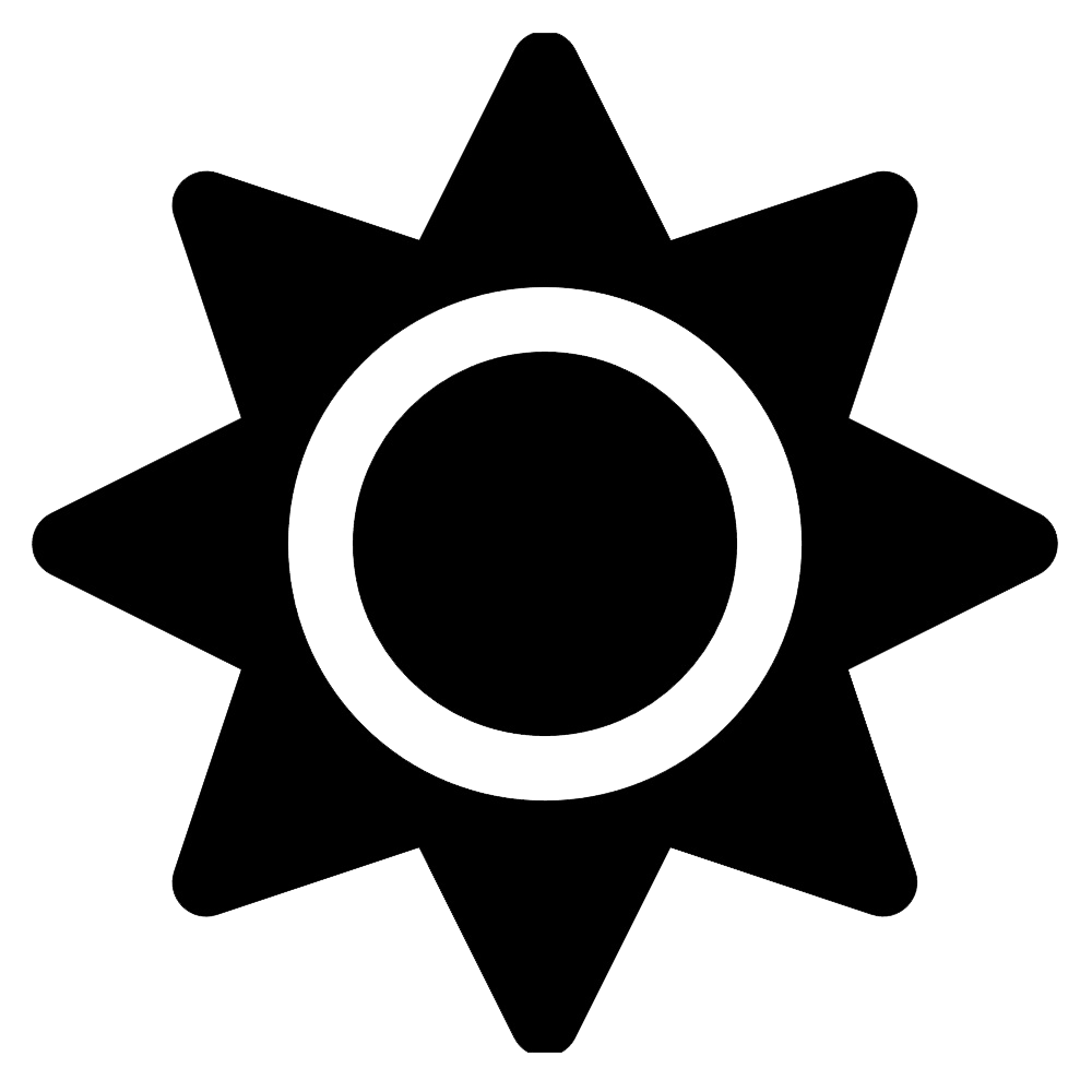 Heats Objects, not air