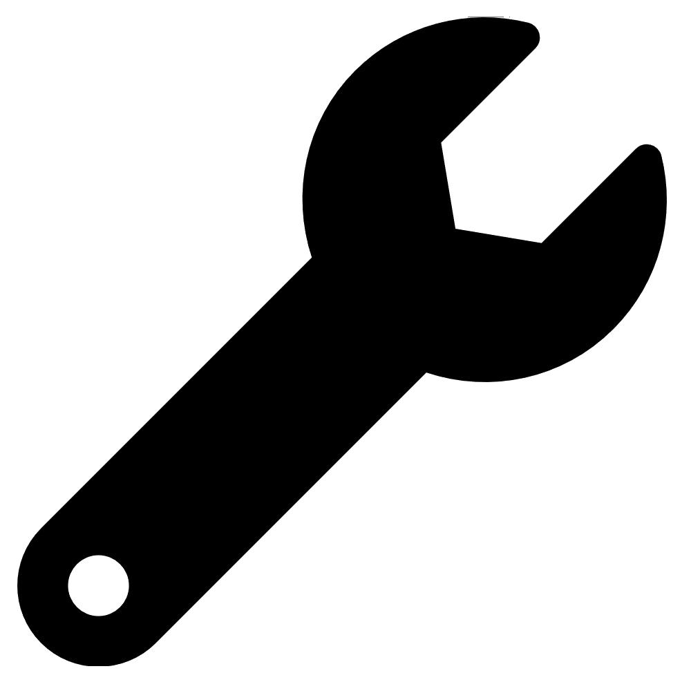 No maintenance