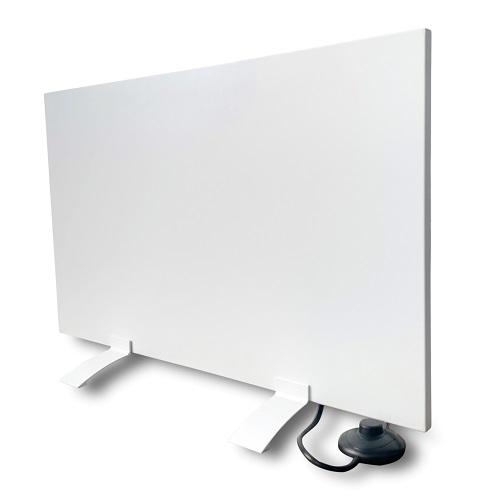 Herschel Select Under Desk Heater